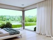 Dbasz o środowisko? Wybierz okna aluminiowe ALUPROF zdj. 3