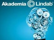 Akademia Lindab zaprasza na szkolenie zdj. 2