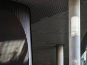 W zgodzie z naturą - nowa siedziba Press Glass w systemach Aluprof zdj. 6