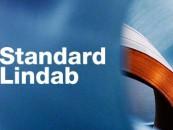 Standard Lindab - najwyższy wyznacznik jakości zgodny z normami zdj. 6