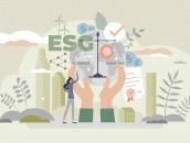 Aluprof SA wdraża politykę ESG zdj. 4