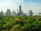 Aluprof SA wdraża politykę ESG zdj. 3