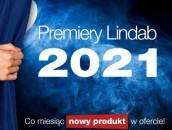 Premiery Lindab 2021 - inteligentny system wentylacji Lindab DCV ONE zdj. 5