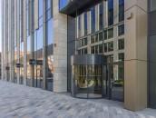 4 Wellington Place - zrównoważony biurowiec najwyższej klasy zdj. 6