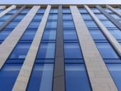 4 Wellington Place - zrównoważony biurowiec najwyższej klasy zdj. 5