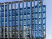4 Wellington Place - zrównoważony biurowiec najwyższej klasy zdj. 4