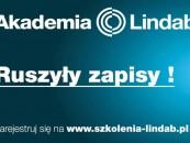 Akademia Lindab zaprasza na szkolenia zdj. 2