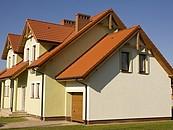 Elewacja – jak przygotować się do termomodernizacji domu? zdj. 2
