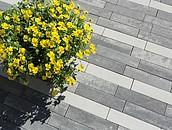 Sposób na stylowy, letni ogród zdj. 11