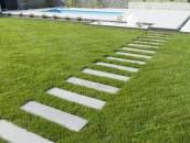 Co na schody zewnętrzne zamiast naturalnego kamienia? zdj. 8