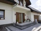 Idealna nawierzchnia wokół domu. Zadbaj o kostkę i płyty z betonu! zdj. 7
