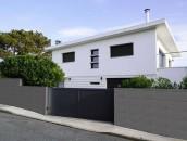 Stylowe ogrodzenia z bloczków betonowych - estetycznie i błyskawicznie zdj. 14