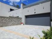 Stylowe ogrodzenia z bloczków betonowych - estetycznie i błyskawicznie zdj. 7