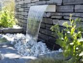 Stwórz fontannę w swoim ogrodzie! zdj. 3