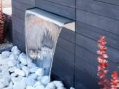 Stwórz fontannę w swoim ogrodzie! zdj. 6