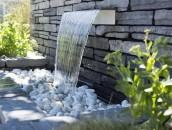 Dekoracyjne elementy betonowe w ogrodzie zdj. 15