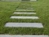 Jak prowadzić ścieżki wokół domu? zdj. 12