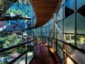 Green Planet w Dubaju - przykład jak powinny wyglądać nowoczesne centra edukacyjnej rozrywki zdj. 4