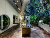 Green Planet w Dubaju - przykład jak powinny wyglądać nowoczesne centra edukacyjnej rozrywki zdj. 3