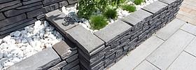 Płyty i kostki do budowy nawierzchni Polbruk zdj. 1