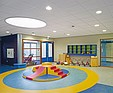 Holandia - szkoła