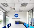 Realizacja Armstrong Office Island Zana w Gdańsku, zdj.5