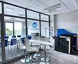 Realizacja Armstrong Office Island Zana w Gdańsku, zdj.6