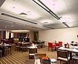 Katowice - Hotel Diament