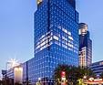 Prime Corporate Center zdj. 8
