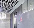 Centrum Energetyki AGH w Krakowie zdj. 12