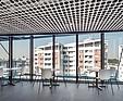 Centrum Energetyki AGH w Krakowie zdj. 10