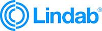 LINDAB Sp. z o. o.
