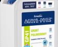 ACRYL-PUTZ® GP 41