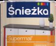 Supermal® Emalia Nitro