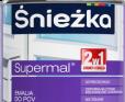 Supermal® Emalia do PCV