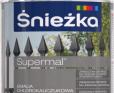 Supermal® Emalia Chlorokauczukowa