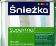 Supermal® Emalia Olejno-Ftalowa baza