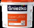 Śnieżka Super Latex
