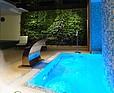 Eden Green Spa & Sport Club