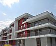 PERSPECTIV Rubinowe domy w Opolu