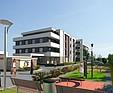 PERSPECTIV Tęczowe osiedle w Opolu