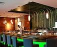 PERSPECTIV Sushi bar KYOTO