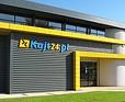 PERSPECTIV Sklep RTV-AGD KAJT24