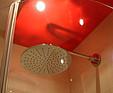 MKSMARTSTUDIO Realizacja łazienki
