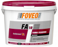 FOVEO TECH Farba Fasadowa Akrylowa FA 10
