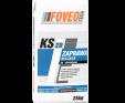 FOVEO TECH Zaprawa Klejąca do styropianu KS 20