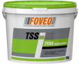 FOVEO TECH Tynk Modelowany TSS 05