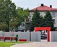 ACANHUS Park osiedlowy przy osiedlu Północ w Czechowicach – Dziedzicach