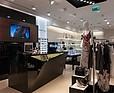 OTOMI Projektowanie sklepów