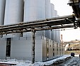 Realizacje Pracownia Architektury Przemysłowej zdj. 6